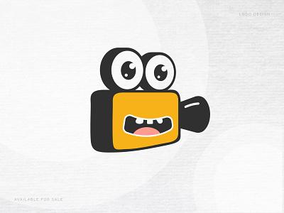 Motion Studio logo graphic design concept logo creative concept company brand logo brand logo studio logo logo designer illustration design abstract logo modern logo logo design logo logotype branding brand identity