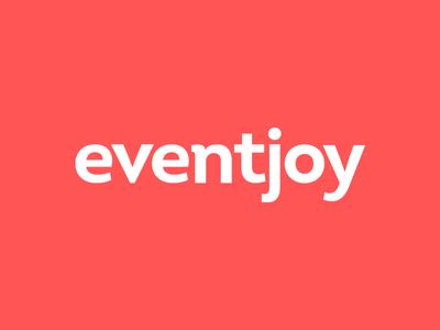 eventjoy identity