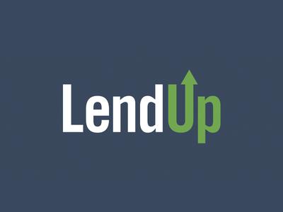 I'm at LendUp!
