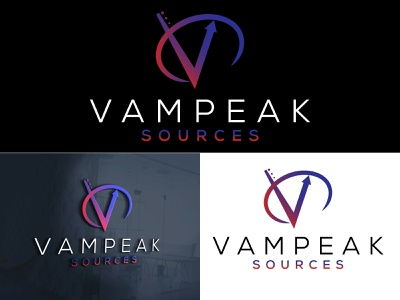 V Letter Logo logo design typography vector minimal modern logo design branding letter logo design illustration design letter logo v letter logo