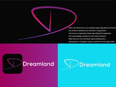 D Letter logo d letter logo shape d letter logo vector d letter logo png d letter logo idea d letter modern logo d modern shape d modern logo d letter logo
