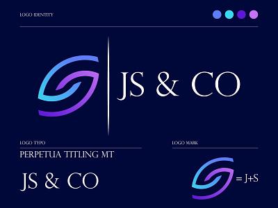 JS Modern Logo Design creative logo design vector minimal letter logo design branding letter s logo letter shape letter shape logo modern logo for business modern logo 2020 modern logos modern logo design modern logo js modern logo js logo