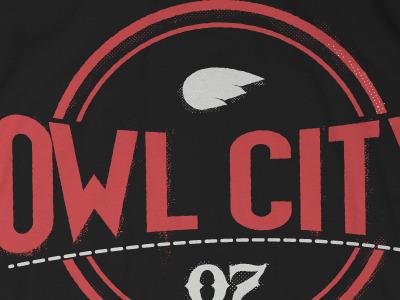 Owlstampcolorshot