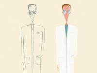 Scientist.