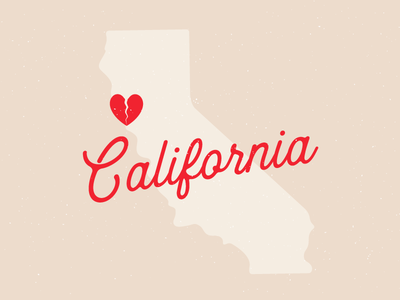 California Wildfires northern california sonoma napa thoughts prayers love donate tragedy apartment therapy wildfires california
