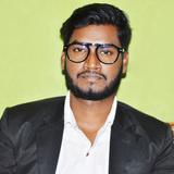 Md. Abdur Rahman
