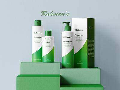 Packaging Design box package packaging design box packaging packaging illustration template print branding design