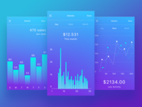 Hello Ui Kit Statistic