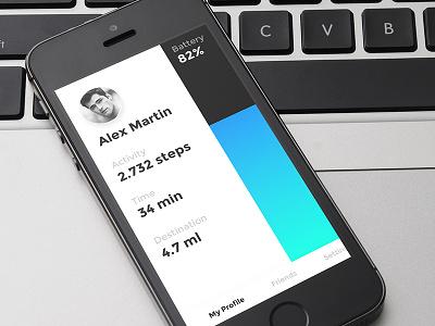 Activity App hello ui kit free psd free sketch app design app ios app ui design ios 10 user interface ios ui kit wireframe ui kit