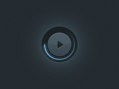 Loading loading preloader play button texture ui