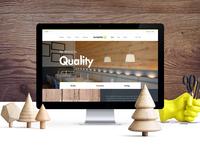 Europlac.com website