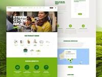 Biopak website