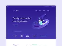 TECH–K Homepage