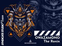 Owazamono