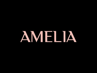 Amelia - Hairdresser / Art Director