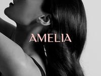 Amelia - Hairdresser / Art Director