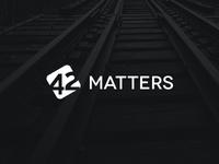 42matters logo