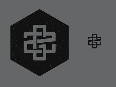 ZG Monogram Exploration