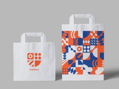 u202 Branding - Bag