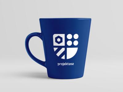 u202 Branding - Mug