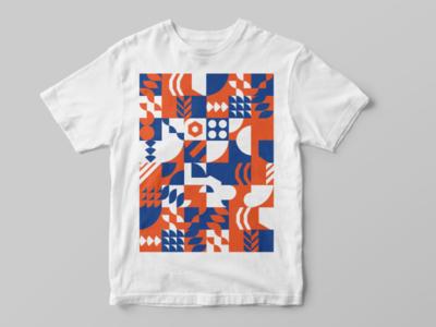 u202 Branding - T-Shirt