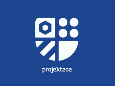 u202 Branding – Logo