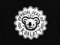 Koalaty sub