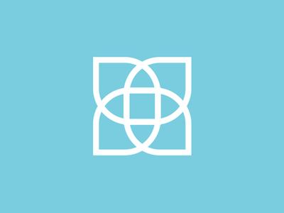 Quadrants Icon