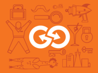 Logo & Dingbats