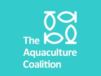 The Aquaculture Coalition Logo Proposal