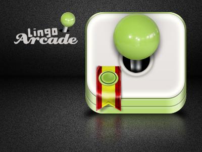 Bermain Sambil Belajar Bahasa Asing dengan 5 Game Keren Berikut!