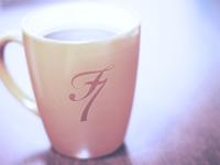 Fortune Seven Logo