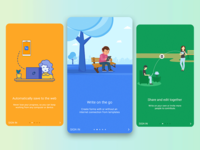 Trexa App Walkthrough