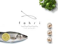 Fahri Logo