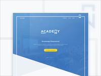 Academy