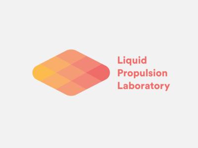 USC LPL Logo