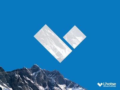 Lhotse Logo