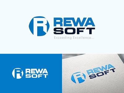 Logo Design software company nepali logo designer process rokaya nepal design logo