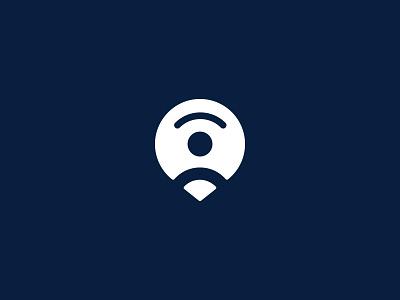 Mark idea nepali branding concept process design logo