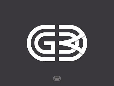 Letter Mark nepali idea logo design branding logo designer in nepal process logo design concept logo designer