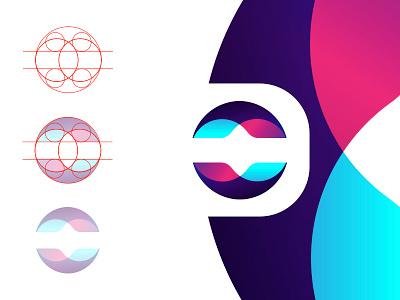 Logo Process nepali illustration vector nepal process design logo sketch logo process