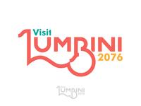 Visit Lumbani