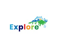 Explore 3