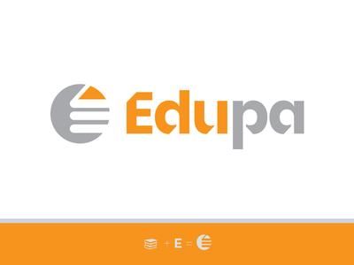 Edupa