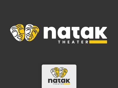 Natak Theater