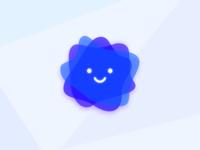 Smiley AI Agent