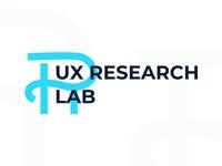 Logo Design - UX Research Lab