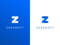 Zarewoft Branding