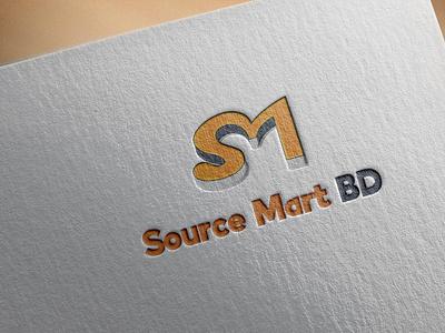 simple logo logo