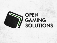 Open Gaming Solutions